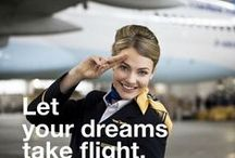 Flight Attendant Career / The Flight Attendant Course. 5 Easy steps to getting hired with a major U.S. airline. Sign up for my FREE email series!