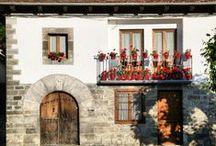 Navarra / Fotos de Navarra
