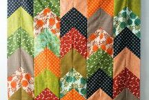 create: quilts & blankets. / by Cheryl Shaulis