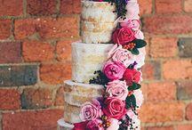 Let them eat {marital} cake!