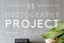 Photography & M4/3