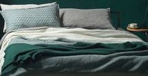 Go Bed / Bedding, place to relax, sleep, sheets, cushings, linnen