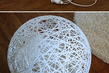 I'm going to try this one day / Arts & Crafts to possibly attempt one day
