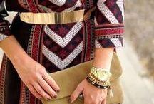 Outfitting / by Kassie Maldonado