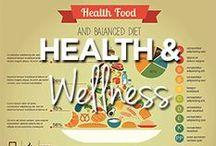 Health and Wellness