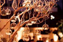 Wedding / by Nicole Campagnolo Conlon