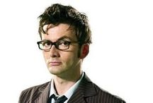 {Geek: Doctor Who} / Because of timey-wimey stuff.