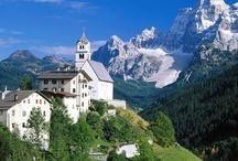 * Italy my dream vacation *
