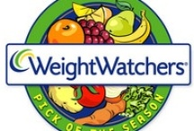 WEIGHT WATCHERS RECIPES! :) / FINELY WE HAVE THEIR RECIPES!~ / by Delores Denton Mobin
