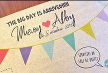Mery+alberto