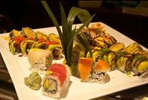 Hana Saki Japanese Hibachi & Steakhouse / Come to Hana Saki and try our Special rolls skillfully prepared and beautifully presented by our top chefs at an affordable price. Our dishes are always made fresh daily. We carry a full bar with a variety of Japanese sake. At Hana Saki, our chefs are ready to provide you exquisite hot food from our grills as well as entertain you, your friends and family. Our staff is very helpful and willing to do everything they can to make your dining experience pleasant and enjoyable.