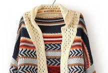 K E E P • W A R M / Coats, jackets, and sweaters.  / by Lauryn DeCrescenzo