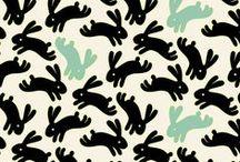 Pattern | Design
