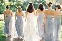 Wedding Ideas / by Shannon O'Day
