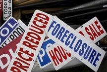 Foreclosure and Short Sales Information  / by Lori Dickson Fleming -  Utah Realtor