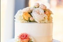 weddings (beacuse I am still obsessed) / wedding / by Carolyn Nadler