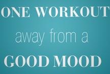 <good health>