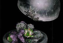 JAR. / Lovely things by JAR.