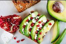 Shapes Diyet / healthy, healthy food, diet, diet food, work out food,