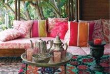 La Maison Tropicale