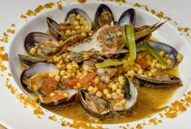 Sardinia delicacies / Sardinia has a lot of traditional dishes. Discover them on this board and check the recipes on our facebook