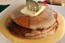 beautiful bountiful breakfast