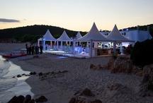 Beach Party Tuerredda