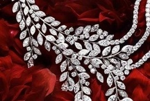 Piaget. / Lovely things by Piaget.