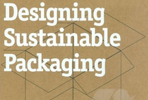 Sustainable Packaging, Products and Ideas / by Elly Ball