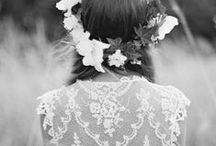 Wedding ish / wedding plans / by amberZon
