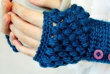 Crochet Some Day ;)