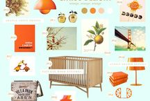 Little Baby Bunting / Nursery and Clothing Ideas for Babies and Toddlers.