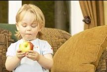 Food & Texture Aversions / Food aversions can stem from many different factors, such as smell, appearance, taste, temperature, and texture.  Follow this board for feeding therapy strategies on how to encourage texture acceptance, broaden your child's diet, and decrease oral sensory defensiveness.