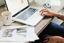 Savvy Business Tips