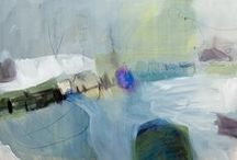 Art: Landscape & Coast