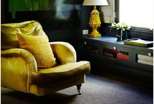 Room/interior