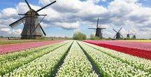 Wohin im April? Die Beste Reisezeit / Die Tage werden länger, Blumen blühen und die Sonne lockt nach draußen: Der April bietet einige wunderschöne und interessante Reiseziele, die man zu dieser Zeit vor allem in Europa und in Asien findet. Unter Ihnen auch eine ganz besondere Stadt, die beide Kontinente vereint.