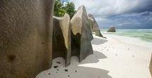 Do's and Don'ts für die Seychellen