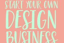 Marketing / Marketing, branding, huisstijl, website drukwerk ideeën