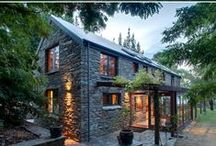Dream Home / Are you sensing a theme here? / by Julie Spinuzzi