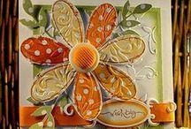 Scrapbook Ideas - Cards / Scrapbook projects / by Susan Starnes