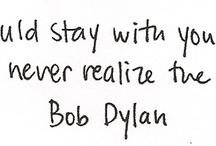 Lyrics In My Soul... / by Bobbie Lea Baker