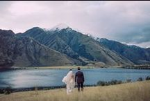 Wedding / by Jessica Rudnick
