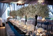 "Wedding ""likes"" / by Soni K"