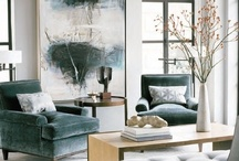 Decorating / by Boutiques 4 Less