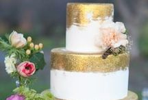 All Things Bridal / Cakes, rings, dresses, and things!  / by Swan Coach House Atlanta, GA