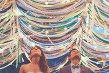 Wedding / by Meghan Roth