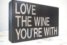 Wine Laughs / by St. James Winery