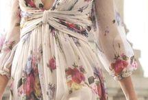 fashion / by Connie Roll