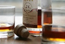 Rye Whiskey / A collection of everything Rye Whisky, from new articles, types, brands, drinks, cocktails, recipes, history and more.